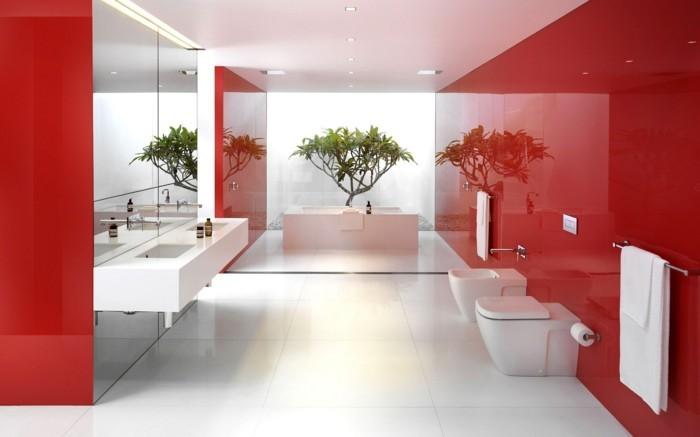 Luxus badezimmer wunderschöne ideen