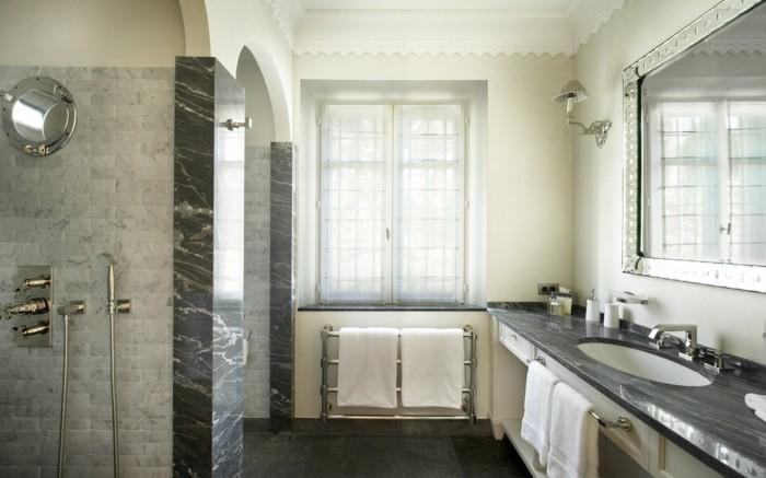 dusche luxus swarovski glasdusche luxus b der auf der. Black Bedroom Furniture Sets. Home Design Ideas