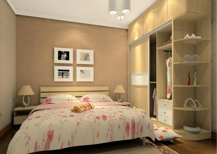 Moderne-Deckenleuchten-verstecken-in-der-Decke