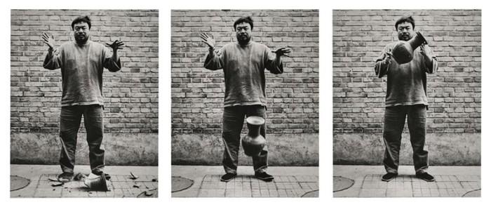 Museum-für-Zeitgenössische-Kunst-Ai-Weiwei