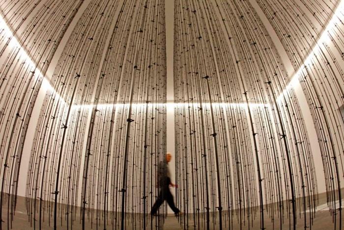 Museum-für-Zeitgenössische-Kunst-daduch-darf-man-nicht