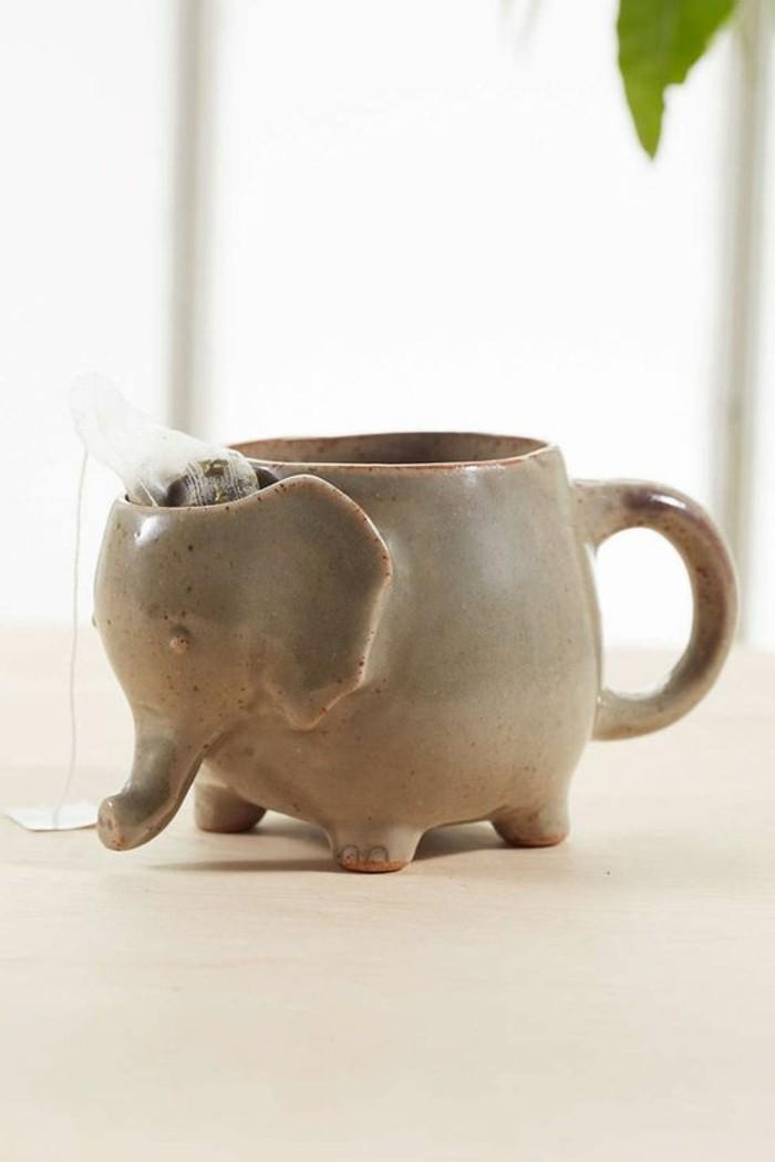 Originelle-Geschenke-eine-Tasse-wie-Elefanten