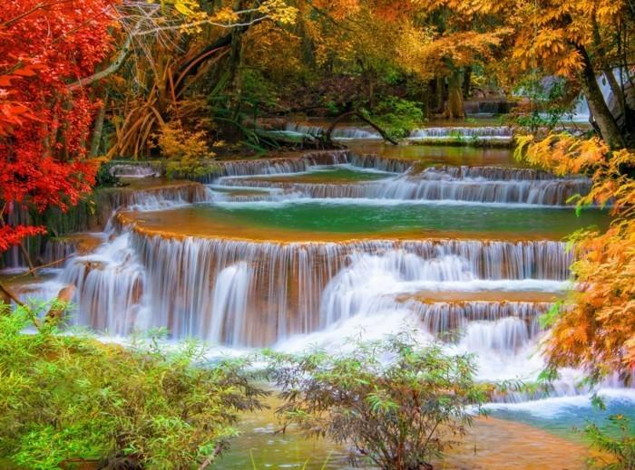 Poster-Wasserfall-so-unglaublich-schön