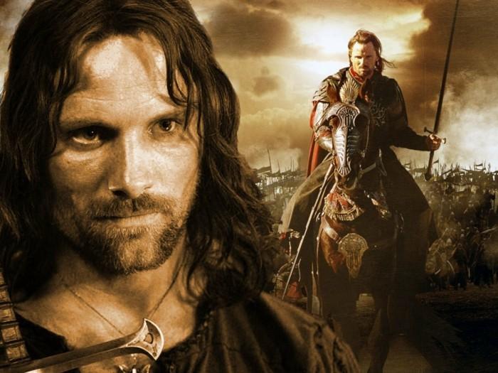 Schöne-Fantasy-Filme-Der-Herr-der-Ringe-Aragorn