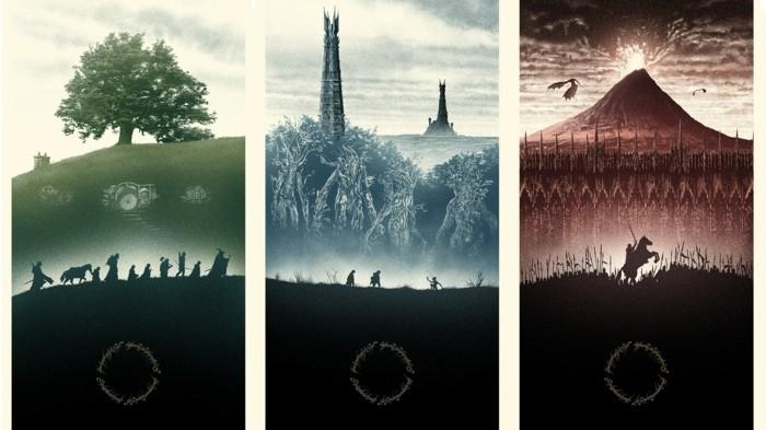 Schöne-Fantasy-Filme-Der-Herr-der-Ringe