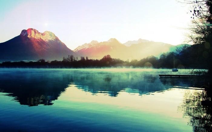 landschaftsbilder atemberaubende aussichten