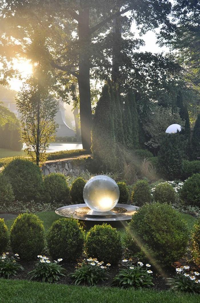 Gartenbepflanzung Ideen ? Blessfest.info Hangematten Fur Terrasse Garten Sommerliches Flair