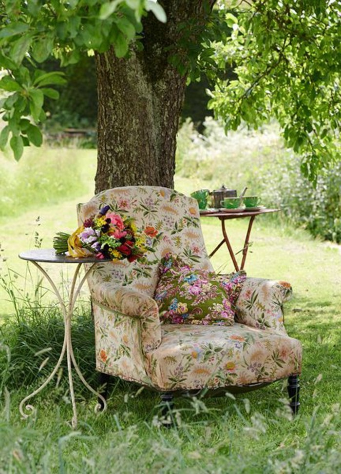 shabby garten gestalten shabby style im garten best of garten einen garten anlegen high. Black Bedroom Furniture Sets. Home Design Ideas