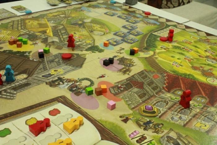 Strategie-Brettspiele-mit-vielen-Dörfen