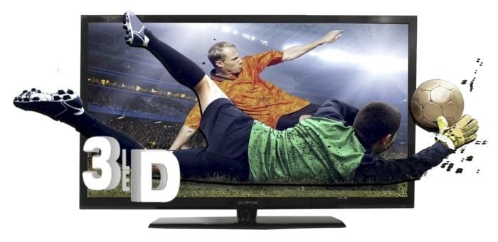 TV-Gerät-immer-auf-dem-Stadion