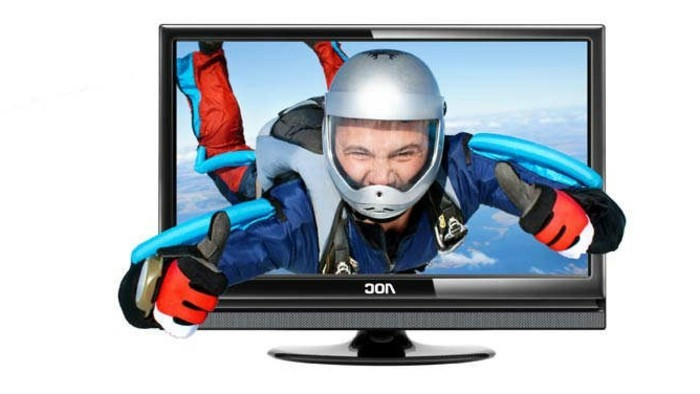 TV-Gerät-mit-dem-er-in-Ihrem-Haus-landet