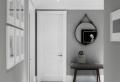 Teppich für den Flur: 41 Designer Vorschläge