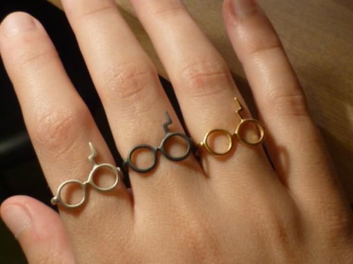Ungewöhnliche-Geschenke-Harry-Potter-Ringe