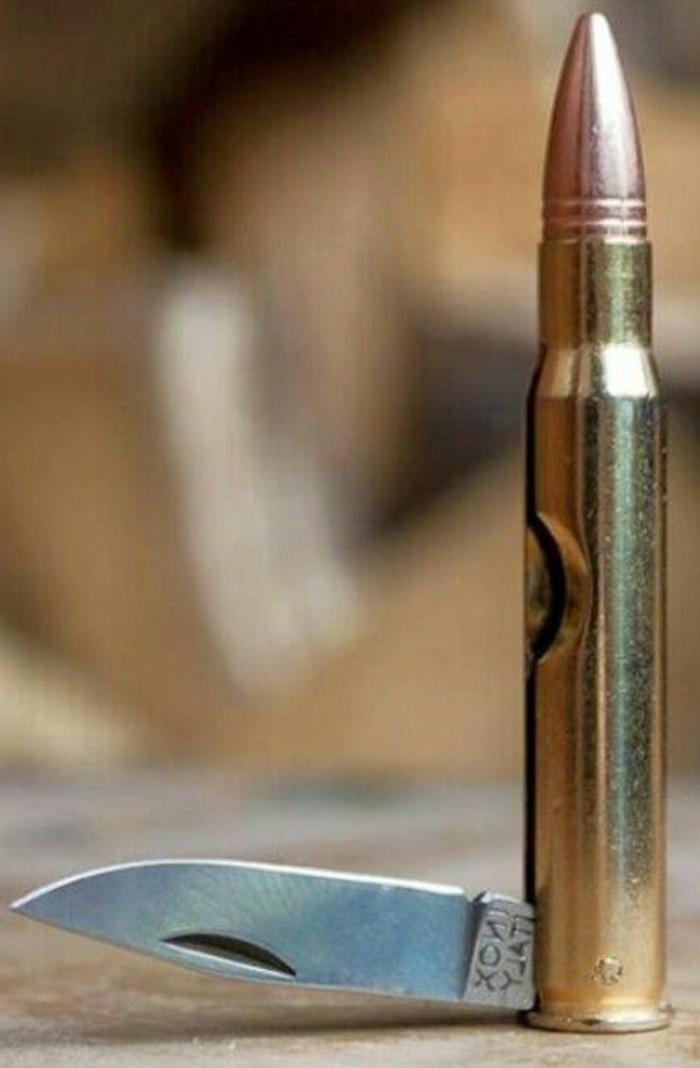 Ungewöhnliche-Geschenke-Kugel-und-Messer