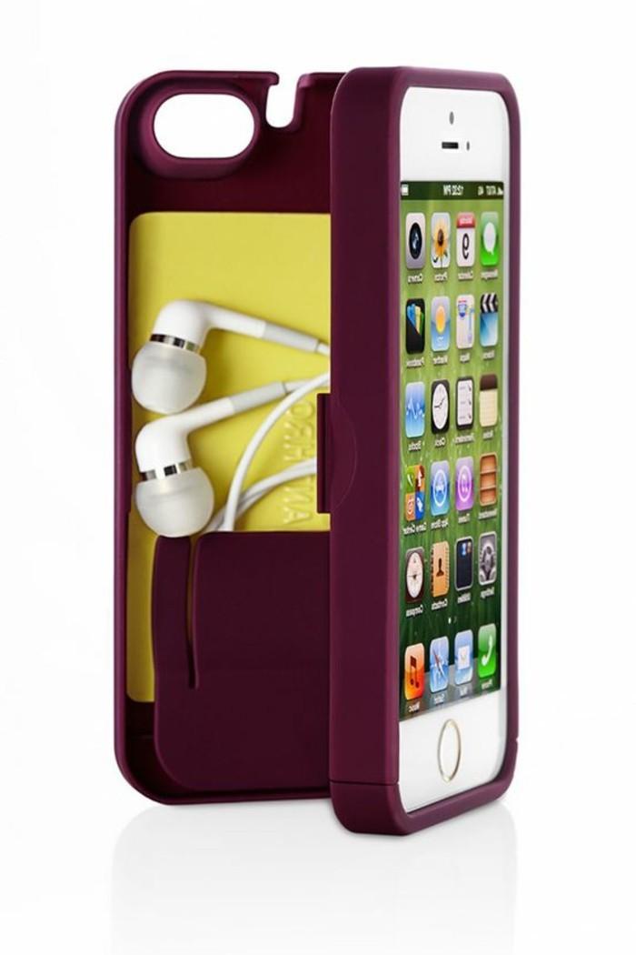 Ungewöhnliche-Geschenke-wie-ein-Iphone-aussehend