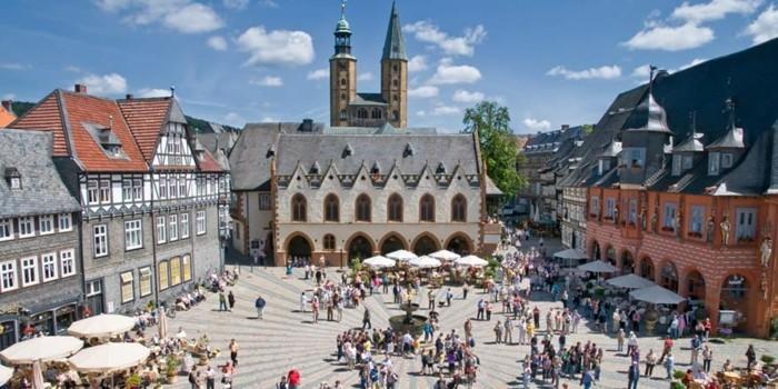Urlaub-im-Harz-das-Centrum