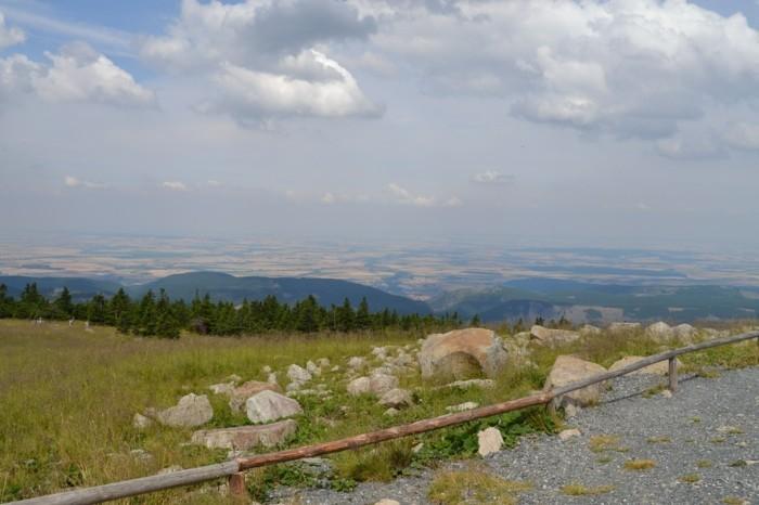 Urlaub-im-Harz-die-Aussicht
