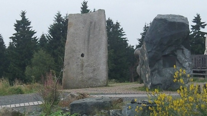 Urlaub-im-Harz-zwei-Steine
