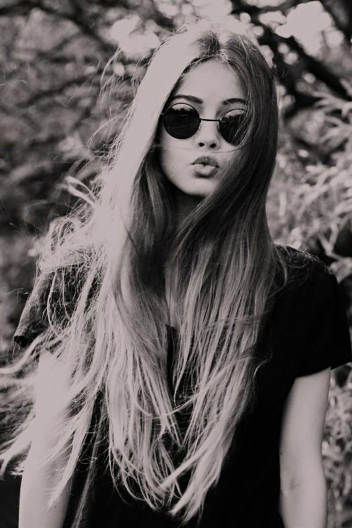 Verspiegelte-Sonnenbrille-sehr-elegantes-Design
