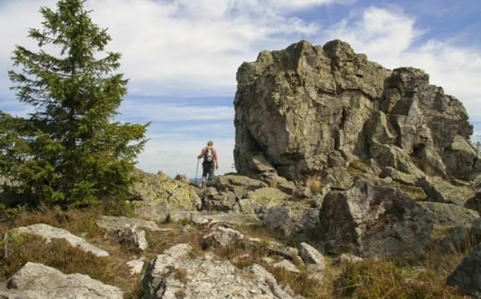 Wanderurlaub-Harz-bis-zum-Gipfel