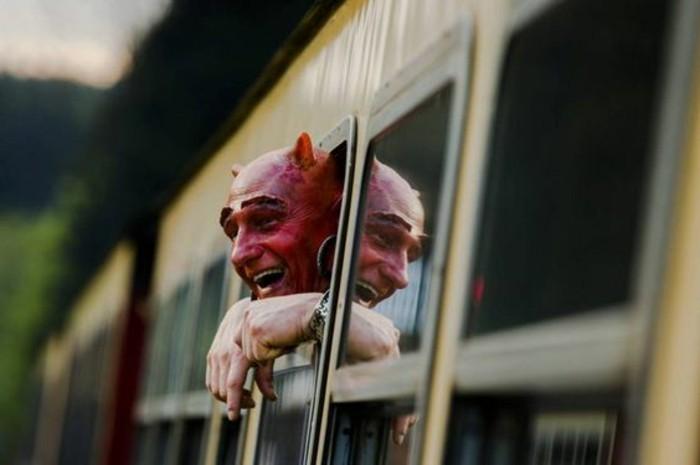 Wernigerode-Tourismus-mit-dem-Teufel