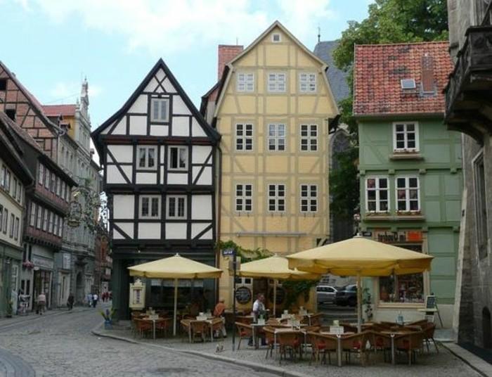Wochenende-im-Harz-auf-dem-Platz