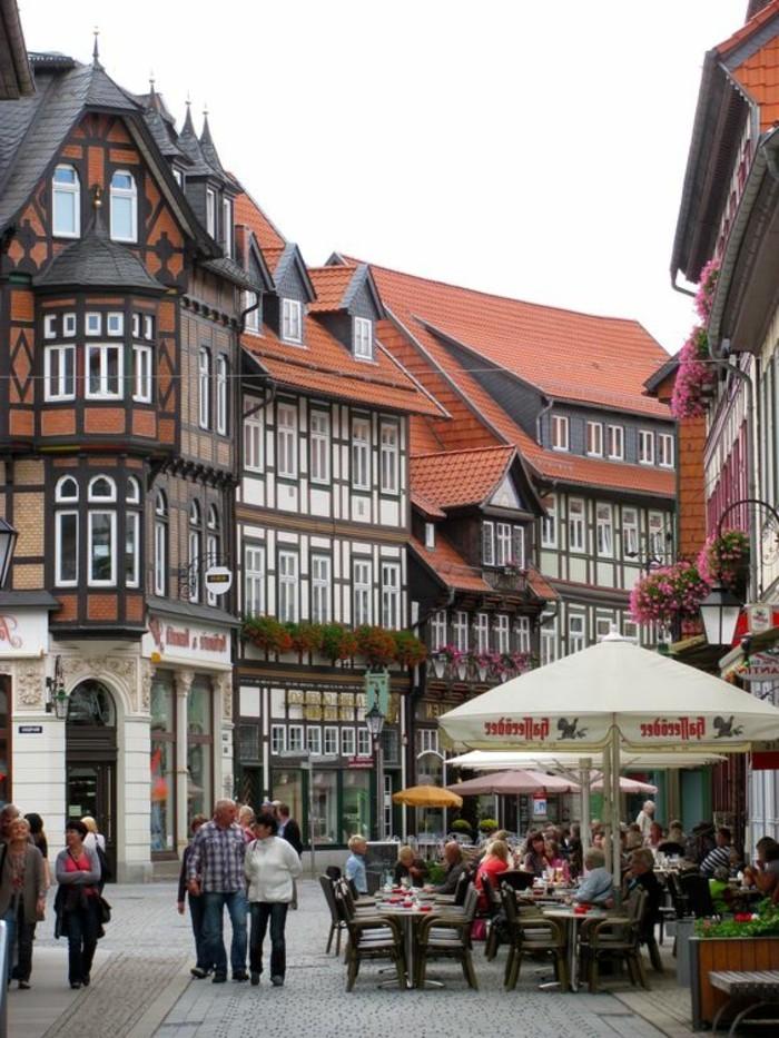 Wochenende-im-Harz-die-schöne-Gebäude