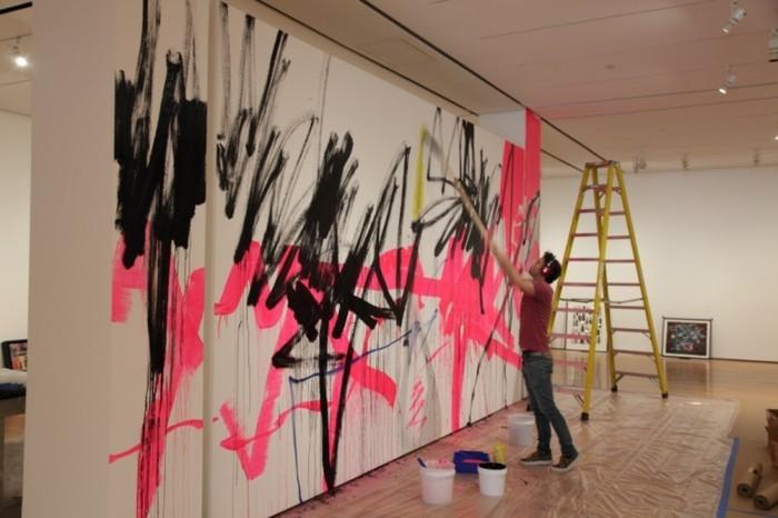 Zeitgenössische-Malerei-wenn-es-passiert
