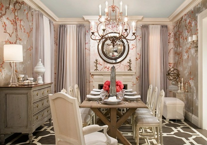 aristokratisches-modell-schlafzimmer-mit-sehr-kreativer-wandgestaltung-moderne-tapeten