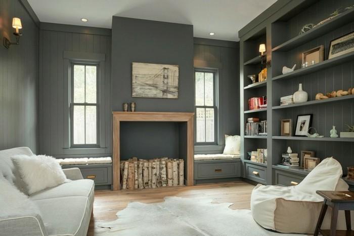 baumstamm-dekoration-für-ein-kreatives-wohnzimmer-design