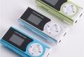 Guter MP3 Player – schöne und praktische Modelle