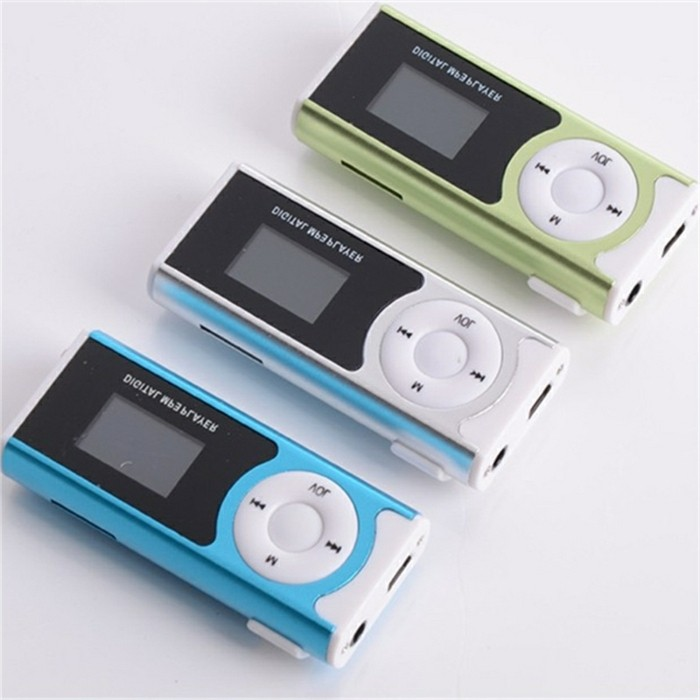 billige-mp3-player-in-drei-Farben