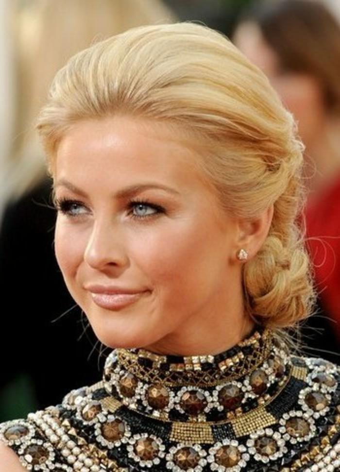blonde-dame-mit-sehr-schicker-frisur-einfach-zärtlich-und-geschmackvoll