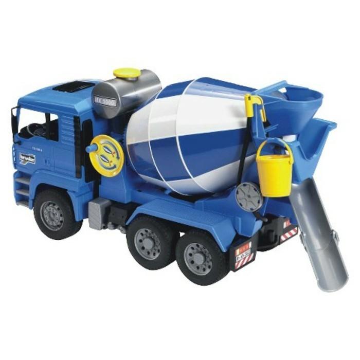 bruder-betonmischer-blau-farbe