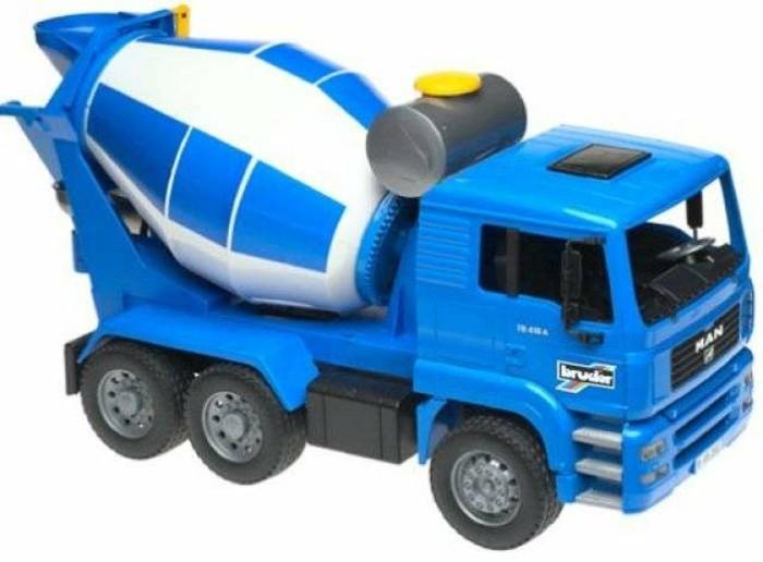 bruder-betonmischer-blau-spielzeug-