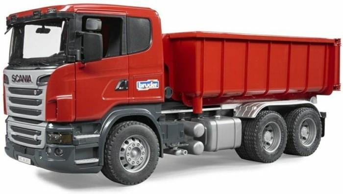 bruder-lkw-fahrzeug-mit-abrollcontainer