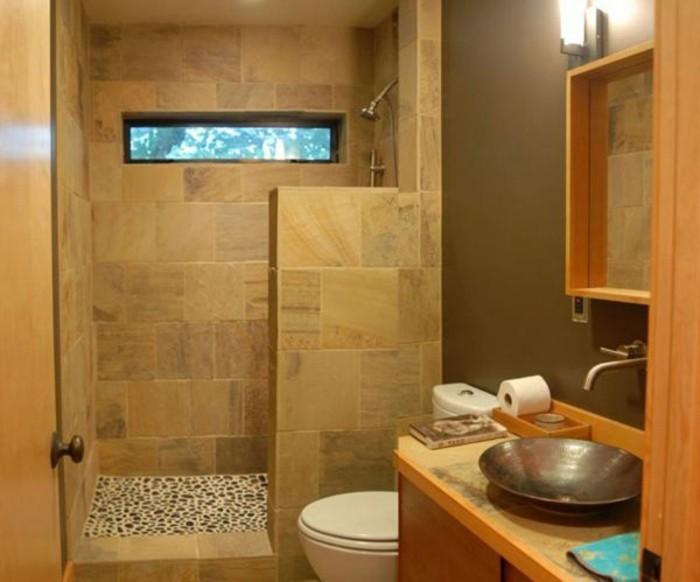 coole-duschkabine-kleine-bäder-einrichten-moderne-schränke