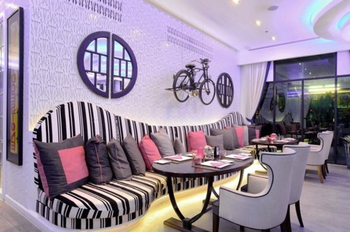 cooles-design-von-zimmer-vintage-dekoration-die-auch-sehr-modern-aussieht