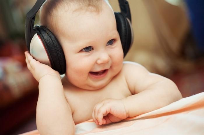 die-erste-Kopfhörer-für-Kinder