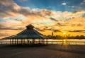 Sonnenaufgang Bilder und Fotos zum Erstaunen