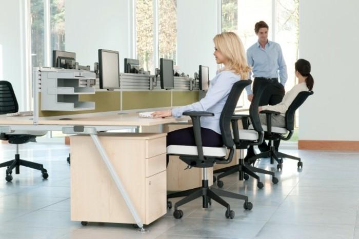 ergonomische-büroausstattung-2016-trends-helles-design