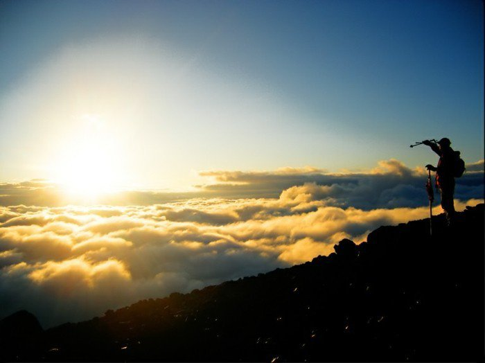 fabelhaft-natur-bilder-wolke-himmel-sonnenaufgang