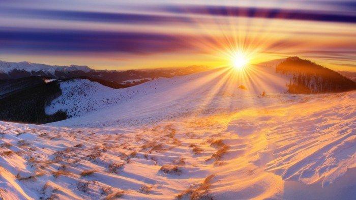 fabelhaft-natur-schnee-bergen-sonnenaufgang