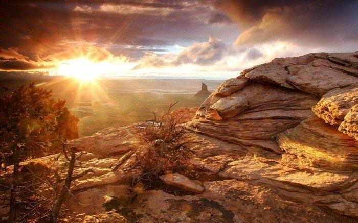 fabelhaft-sonnen-aufgang-natur-fotos
