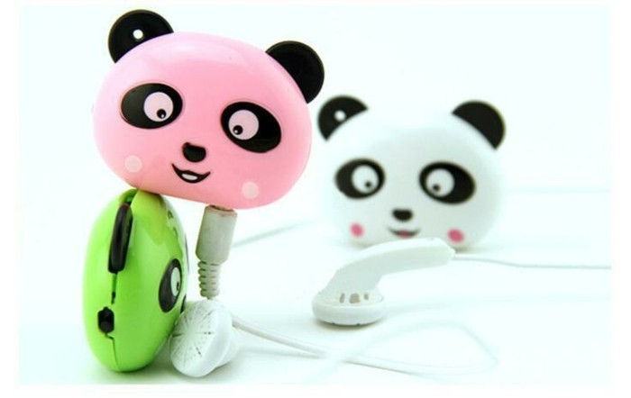 gute-mp3-player-wie-bunte-Pandas