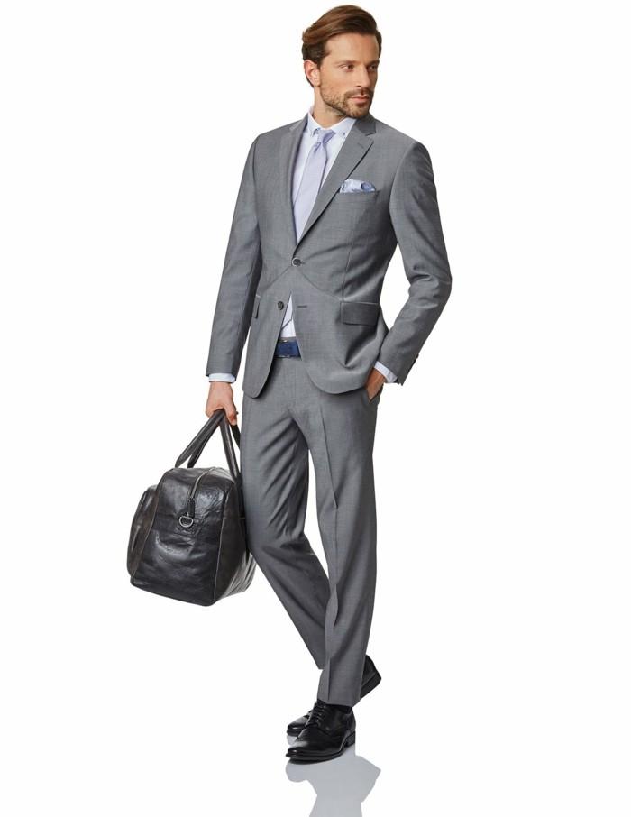 hochwertige-reisetasche-für-herren-modernes-aussehen
