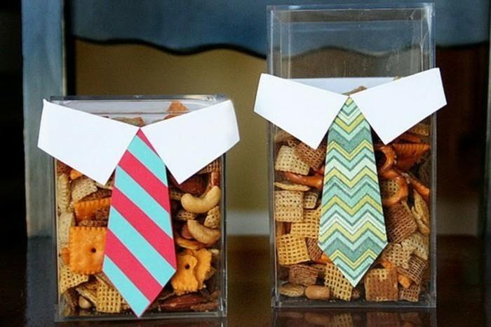 interessante-coole-vatertag-geschenke-krawatten-motive