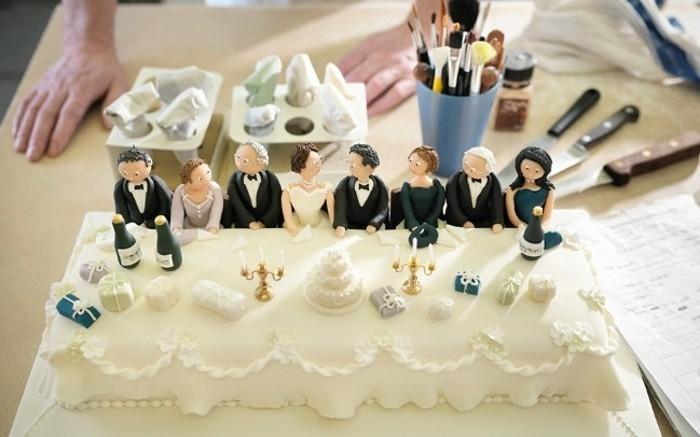 54 Dekos Fur Eine Romantische Diy Hochzeit Archzine Net
