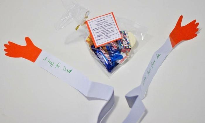 interessante-vatertag-geschenkideen-zum-selbermachen