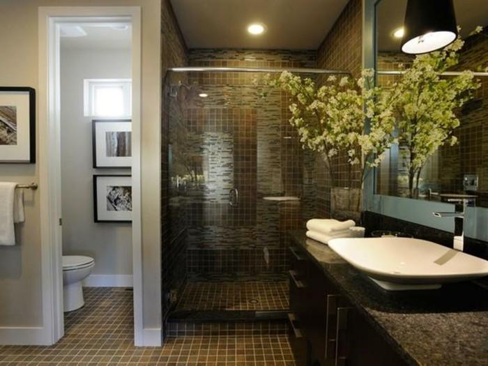 interessantes-kleines-badezimmer-einrichten-super-schöne-gestaltung